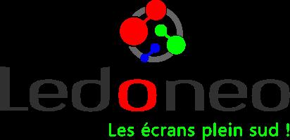 Logo de l'entreprise Ledoneo