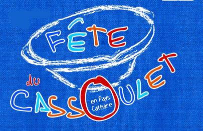 043625-fete-cassoulet