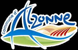 logo Alzonne
