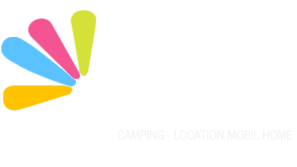 logo Floreal