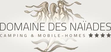 logo Naiades