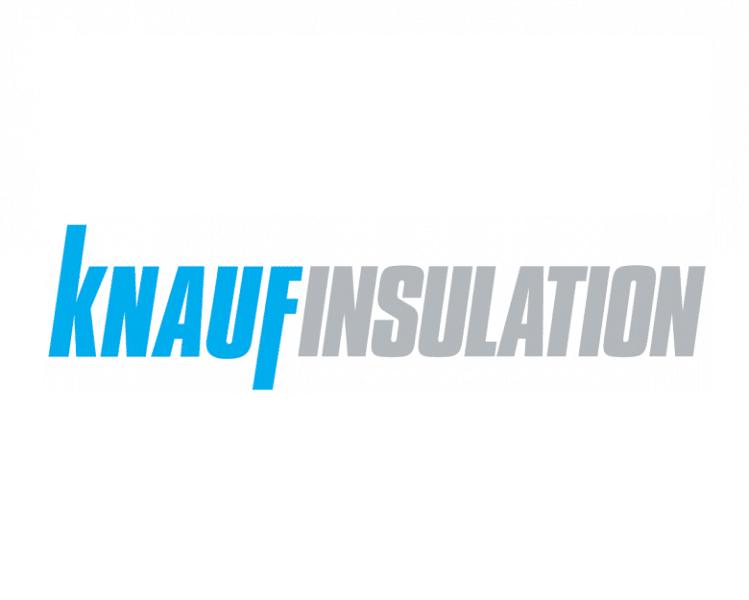 Usine de Knauf Insulation à Lannemezan