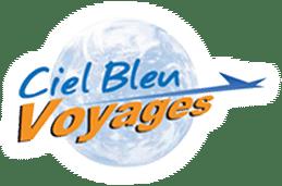 Agence de voyage à Carcassonne